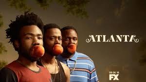 Fx Seeking Season 1 Fx S Atlanta Actors For Season 2