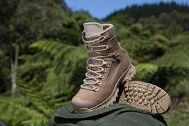s farm boots nz s boots shoes meindl zealand