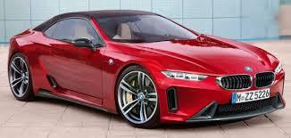 the best bmw car best 25 bmw car models ideas on bmw cars bmw