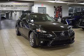 lexus ct200h used toronto used 2016 lexus is 300 for sale toronto on