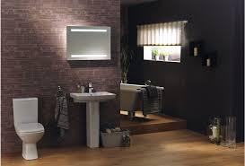 bathroom lighting essentials guide u2013 adorable home