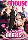 Swingers Orgies 3