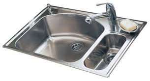 Kitchen Marvelous Kitchen Sink American Standard Design Kitchen - Kitchen sink american standard