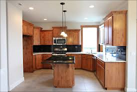 Kitchen Cabinets Door Replacement Fronts by Replacing Kitchen Cabinet Doors Add Felt Door Dampers Full Image