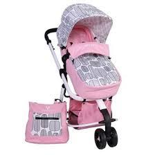 si e de table 360 chicco catalog baby care car seat stroller megateksa com