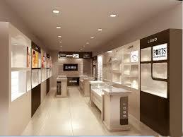 Jewelry Shop Decoration 100 Shop Decoration Amazon Com Amscan Haunted Asylum