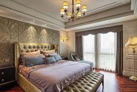 tapeten ideen fr schlafzimmer haus renovierung mit modernem innenarchitektur schönes
