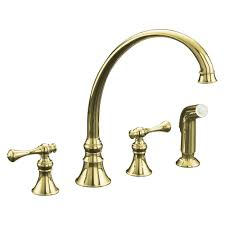 top kitchen faucets at home depot on delta single handle high arc