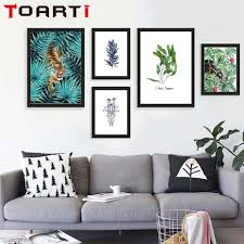 Natural Home Decor Online Get Cheap Nature Picture Free Aliexpress Com Alibaba Group