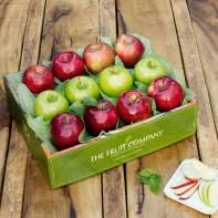 fruit boxes premium fruit gifts and boxes the fruit company