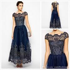 123 best mom gowns images on pinterest bride dresses mother of