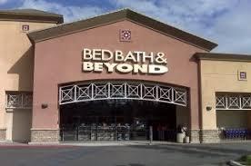 Bed Bath Beyond New York Bed Bath U0026 Beyond Chino Hills Ca Bedding U0026 Bath Products