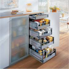 Kitchen Drawer Design Http Www Toprakmobilya Com Tr Wp Content Uploads Blum Tandembox
