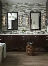 shop bathroom wall lights u0026 bathroom vanity lights del mar fans
