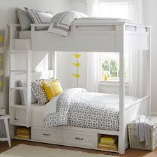 Best  Discount Bunk Beds Ideas On Pinterest Yellow Teenage - Teenage bunk beds