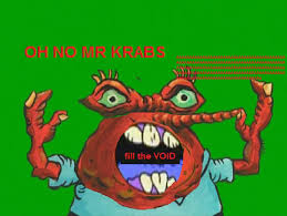 Mr Krabs Meme - image moar krabs jpg moist meme wikia fandom powered by wikia