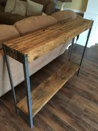Narrow Console Table Sofas Fabulous Long Narrow Console Table Cheap Coffee Tables