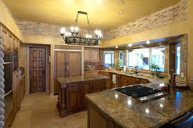 houzz kitchen island lighting houzz kitchen island lighting kitchenlighting co