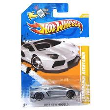 silver lamborghini 2017 amazon com wheels silver lamborghini aventador lp 700 4 2012