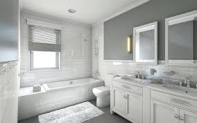 Ideas For Bathroom Walls Tiles Bathroom Subway Tile Backsplash Ideas Frosted White Subway