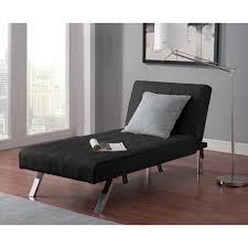 furniture couch with chaise lounge unique chaise lounge charcoal
