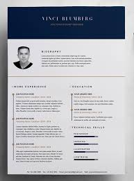 free resume template 23 free creative resume templates with cover letter freebies