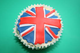 british cupcakes the village cake station