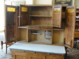 how to makeover kitchen cabinets only then 1920 u2032s budget kitchen makeover kitchen 4608x3456
