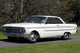 sold ford falcon xp futura coupe auctions lot 5 shannons