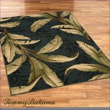 Black And White Braided Rug Furniture Kas Rugs Braided Rugs Tommy Bahama Hand Hooked Rugs