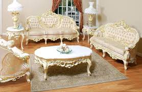victorian sofa set designs victorian living room furniture antique living room suitable with