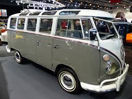 volkswagen yellow car vehicle retro free images van auto motor vehicle oldtimer samba classic