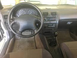 new to subaru 1996 legacy outback wagon 2 2 5sp subaru