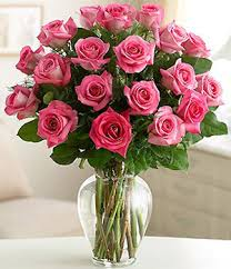 day flowers send woman s day flowers to china women s day flowers delivery