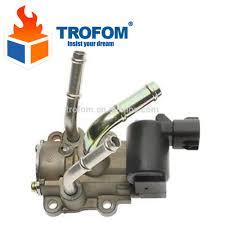 lexus es300 oil control valve china valve toyota corolla china valve toyota corolla