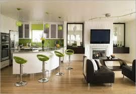 cozy apartment living room caruba info
