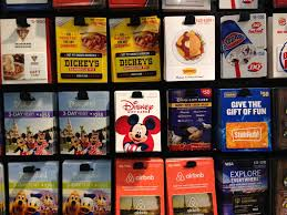 20 airbnb gift cards one discounted disney gift cards archives points to neverland