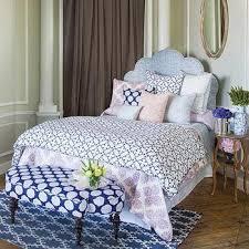 Moroccan Bed Linen - bombay bed linens neiman marcus