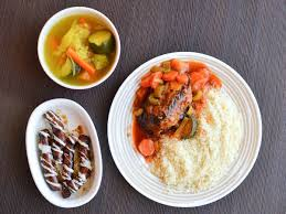 darna cuisine find true moroccan flavors at this woodland mall eater la
