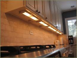 Kitchen Cabinet Led Lights by Cabinets U0026 Drawer Asian Kitchen Island Pendant Lighting Fixtures
