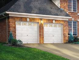 Garage Door Designs Clopay Garage Doors Traditional Raised Panel Spokane Garage