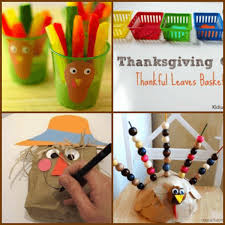 30 thanksgiving activities for from abcs to acts