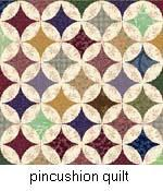 wedding ring quilt wedding ring quilt pattern a history of