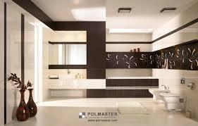 bathroom design software free 3d bathroom design software descargas mundiales
