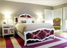 Beautiful Creative Ideas For Bedrooms Ideas Home Decorating - Creative bedroom designs