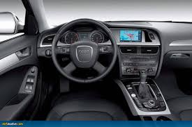 audi 2 0 diesel 2009 audi a4 2 7 tdi related infomation specifications weili