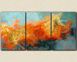 home decor paintings for sale home decor lovely art on canvas with wall outstanding abstract