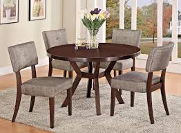5pc dinette set bel furniture houston u0026 san antonio