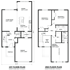 floor plans design modern house designs and floor plans 2 storey house designs floor
