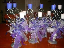 quinceanera decorations for tables amazing table decoration for quinceanera trendyoutlook